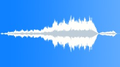 Stock Music of Heavenly Sky (90-secs version No Choir)
