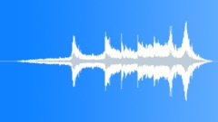 Hells Chant (Intro 45-secs version 2) - stock music