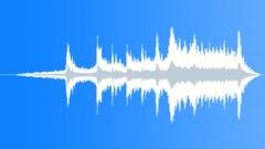 Hells Chant (Intro 60-secs No Choir) - stock music