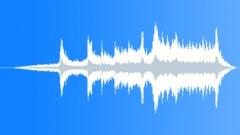 Hells Chant (Intro 60-secs) - stock music
