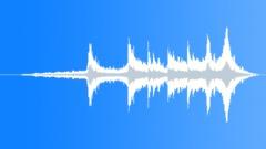 Hells Chant (Intro 45-secs version 2 No Choir) - stock music