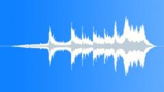 Hells Chant (Intro version 3 No Choir) - stock music
