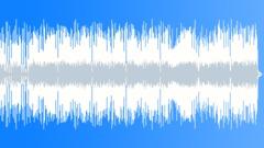 Bikers Bar (60-secs version) - stock music