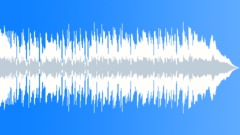 Buster (30-secs version) - stock music