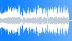 Bikers Bar (Loop 03) - stock music