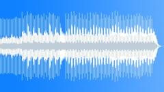 Blue Skies (60-secs version) Stock Music