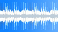 Make it Great (Loop 02) - stock music