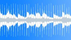 Make it Great (Loop 01) - stock music