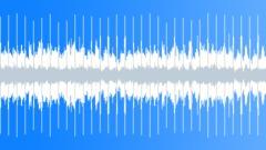 Make it Great (Loop 03) - stock music
