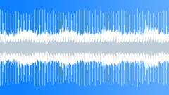 Open Sky (Loop 02) - stock music