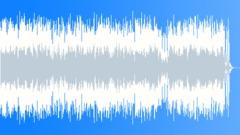 Dinos Diner (60-secs version) - stock music