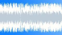 In The Mood (Loop 04) Arkistomusiikki
