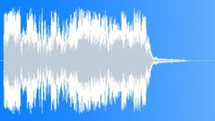 Tip Tap (Stinger 02) - stock music