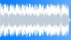 Tip Tap (30-secs version) Stock Music
