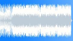 Tip Tap - stock music