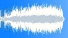 Biking Bad (30-secs version) - stock music