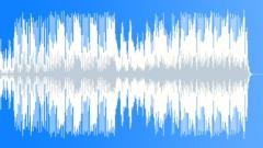 Stock Music of Feel So Good (60-secs version)