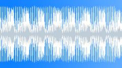 Stock Music of Feel So Good (Loop 02)