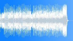 Stock Music of Kill Mission (30-secs version 1)