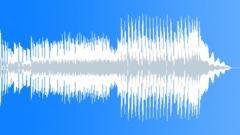 Stock Music of Kill Mission (30-secs version 2)