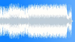 Lil Latina (60-secs version 1) Stock Music