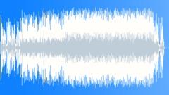 Lil Latina (60-secs version 2) Stock Music