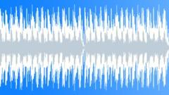 Lil Latina (Loop 01) Stock Music