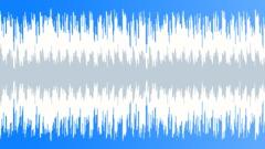 Lil Latina (Loop 03) Stock Music