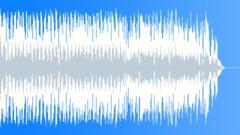 Lil Latina (30-secs version) Stock Music