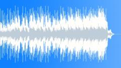Nevada Heat (30-secs version) Stock Music