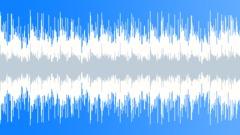 Nevada Heat (Loop 03) Stock Music