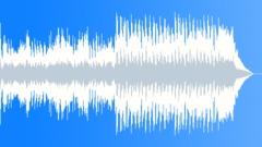 Thunder Cat (30-secs version) Stock Music