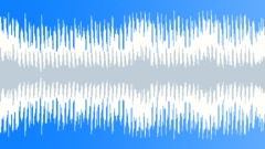 Thunder Cat (Loop 01) Stock Music