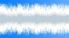 Thunder Cat (Loop 03) Stock Music