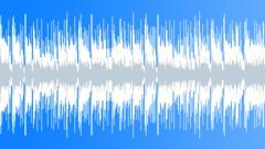 U Funk (Loop 02) - stock music