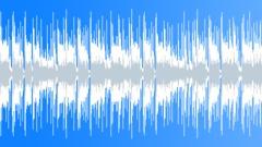 U Funk (Loop 04) Stock Music