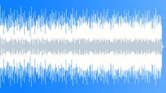 U Funk (60-secs version) - stock music