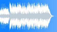 Underground Bass (30-secs version) - stock music