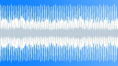 Bullet Trains (Loop 01) - stock music
