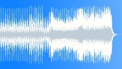 Heartburst (30-secs version) Stock Music