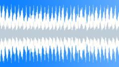 Heartburst (Loop 02) - stock music