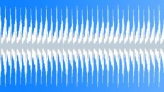 Heartburst (Loop 04) - stock music