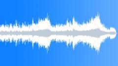 Stock Music of Achieve Your Dream (No Choir)