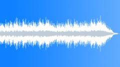 Stock Music of Achieve Your Dream (Underscore version)
