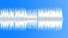 Stock Music of Lazy Cuss 120bpm Emaj