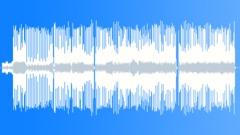Stock Music of Guit Hero