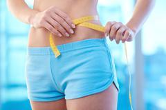 Diet Stock Photos