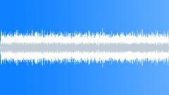 8-bit Error Noise 05 Sound Effect