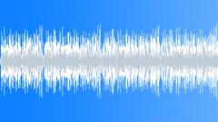 8-bit Error Noise 03 - sound effect