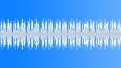 8-bit Error Noise 04 - sound effect